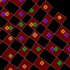 chessy-fight