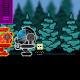 robot-malfunction