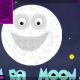 im-da-moon