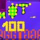 laggy-got-100