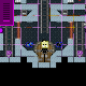 dungeon-city