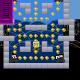 pac-man-platformer-challenge
