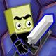 robo-prison-escape