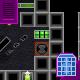 mobile-maze-destruction