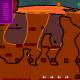 jungle-joe-2-cave-clyde