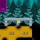 escape-the-cave-minigame-version