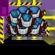 box-head-v-the-world