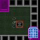 the escape mission - by bob2245
