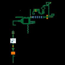 Click to play Key