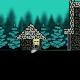 village-assault