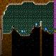 minecraft-the-creeper-cove-full-ver