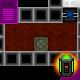 reactor-facility-i