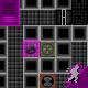 the-way-to-spy-maze--ruins