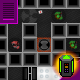 escape-the-maze-of-doom