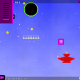 space-cavern-2