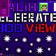 galih-celebrate-1000-views