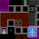 maze-part-1