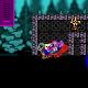 king-of-the-underground