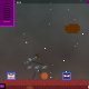 two-player-battle-mars