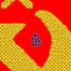 destroy-the-soviet-union