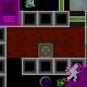 escape-frome-alien-ship-floor-2
