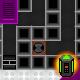 prison-escape-12