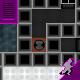 prison-escape-13