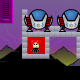glitch-12runaway-escapepod