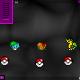 pokemon-trainer-demo