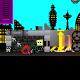 city-war