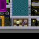 boss-maze-2
