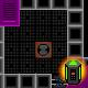 robot-invasion-part-3