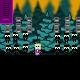 powerrangers-ninjastorm-killertrain
