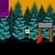 forest-of-doom