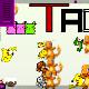 tac-pokemon-show-intro-coppyable