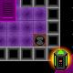the-secret-passageway