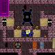 ninja-hideout