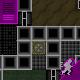 find-a-maze