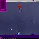 megaman-meteor-dodger-easier