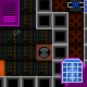 maze-of-misery
