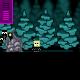 moon-cachers-nightmare