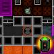 maze-of-enemies-2