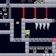 dr-dinos-evil-castle