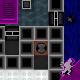classic-maze