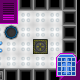 escape-prison-level-1