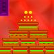 hamburger-pyramid