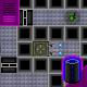 super-maze