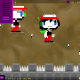 cave-story-differece