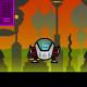 robot-world