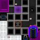 robot-revenge